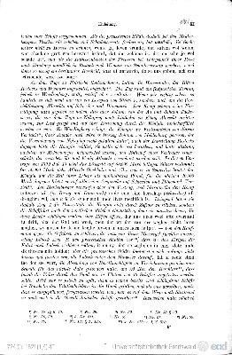 10:XI