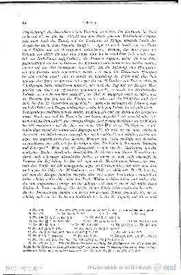 19:XX